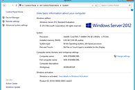 Windows Server po mojemu, czyli starcie z wirtualizacją. PART 2