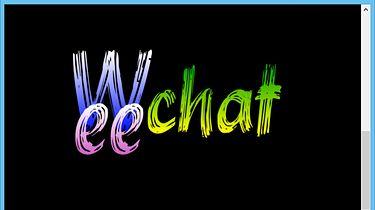 WeeChat + tmux = IRC. Połączenie idealne?