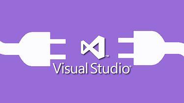 Tworzenie wtyczek do Visual Studio: podsumowanie na koniec konkursu