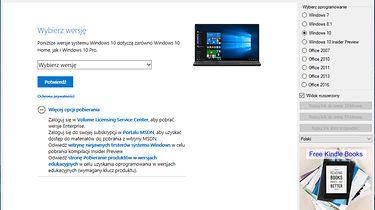 Jak szybko zainstalować wszystko co potrzebne na czystym systemie Windows?