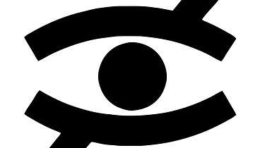 Audiodeskrypcja... czyli jak dzięki słowom i technice zobaczyć to czego nie widać - (zródło: https://upload.wikimedia.org/)