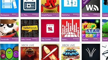 Jak obejść ograniczenia Sklepu Windows Phone?