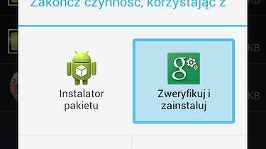 9 dobrych programów na Androida cz. 2