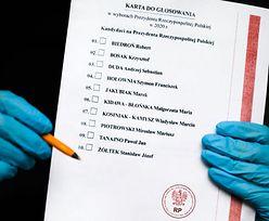 Ile kosztowały wybory planowane na 10 maja? To nic, że się nie odbędą