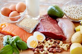 Dieta eliminacyjna - na czym polega, komu jest potrzebna, etapy, rodzaje