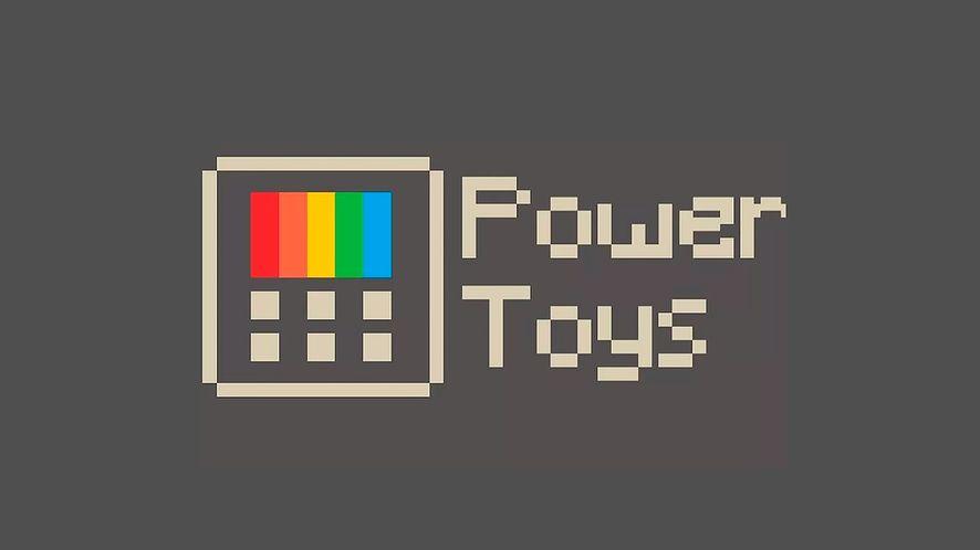 Windows 10 otrzyma kultowy zestaw narzędzi z ery Win 95: kolejny program w PowerToys