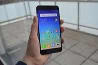 Xiaomi Redmi Note 5A Prime, a może to Xiaomi Redmi Y1?