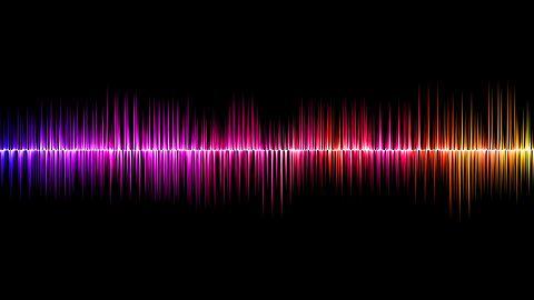 Mozilla właśnie oddała najlepsze techniki rozpoznawania mowy w ręce programistów