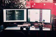 Google Chrome i własne nazwy okien – atut m.in. dla użytkowników kilku monitorów - Google Chrome Canary oferuje ciekawą nowość, fot. Pixabay