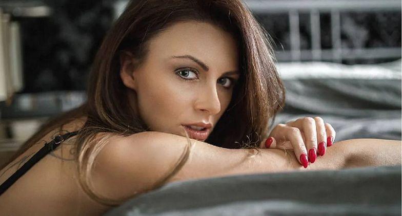 Miss Euro odpaliła petardę. Przejechała się po turnieju
