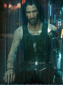 """Bugi w Cyberpunku 2077? CDP Red: """"Możecie wystąpić o zwrot kosztów"""""""