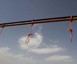 Polacy zapytani o karę chłosty i śmierci. Wyniki mogą zaskoczyć