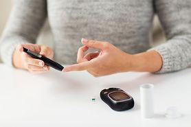 Początkowe objawy cukrzycy (WIDEO)