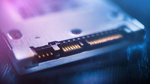 Microsoft nie ufa już funkcjom bezpieczeństwa dysków SSD. Wymusza własne rozwiązanie