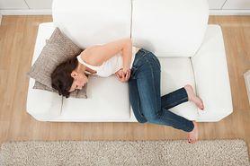 Ból brzucha po stosunku – endometrioza, mięśniaki, torbiele