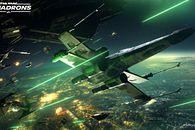 PS Plus na czerwiec. Star Wars: Squadrons, Virtua Fighter 5 i Operation: Tango - Star Wars: Squadrons jedną z gier, które trafią do czerwcowego zestawu PS Plus