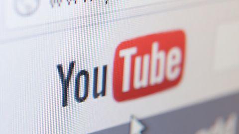 Reklamy na YouTube staną się jeszcze bardziej irytujące