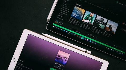 Spotify przyznaje: olewaliśmy desktopa. Idą mocne zmiany