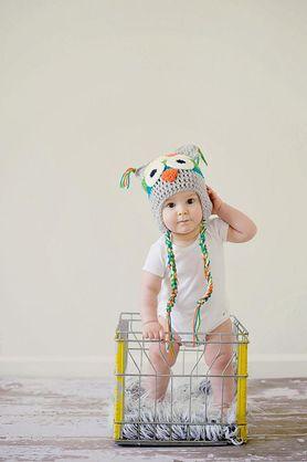 Biegunka u dziecka – przyczyny, zapobieganie i leczenie