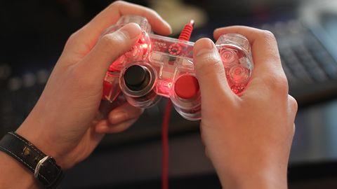 Amazon otwiera studio gier i zatrudnia pracowników z Ubisoft Montreal