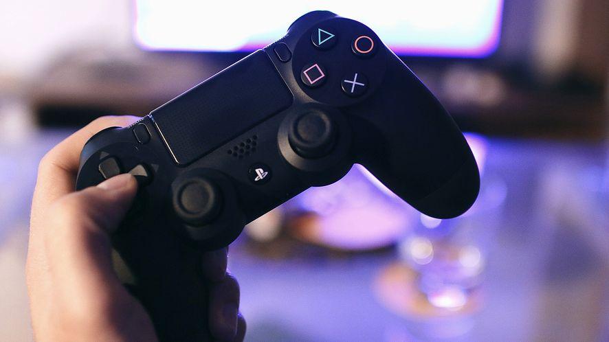 PlayStation 4 z 90 mln sprzedanych egzemplarzy, Nintendo Switch – 25 mln