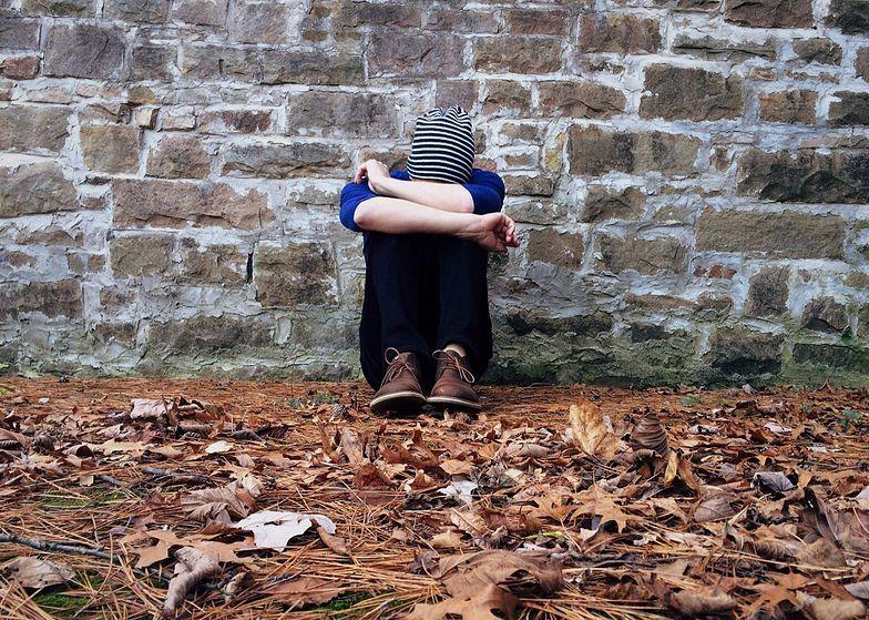 18.01.21 - Blue Monday. Dziś najbardziej depresyjny dzień w roku?