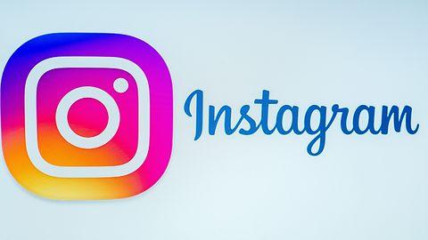 Instagram może testować nową funkcję, która pozwoli na grupowanie niechcianych kont
