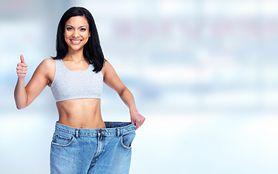 Motywacja do odchudzania - psychologiczne przyczyny nadwagi, zasady, dekalog