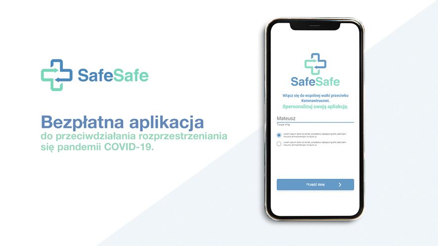 /Fot. SafeSafe