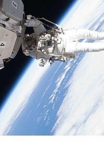 Dubaj uruchomi Sąd Kosmiczny, bo ludzie robią przypał nie tylko na Ziemi