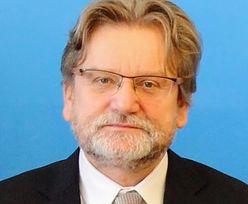 Jarosław Pinkas nie ma złudzeń ws. IV fali COVID-19. Jasne stanowisko