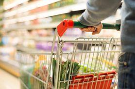 Produkty prozdrowotne - na jakich półkach znajdziesz ich najwięcej?