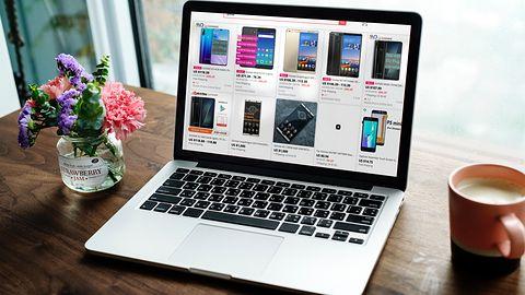 Chiński producent smartfonów skazany za instalowanie szkodliwego oprogramowania