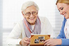 6 zaskakujących sposobów, by zmniejszyć ryzyko demencji
