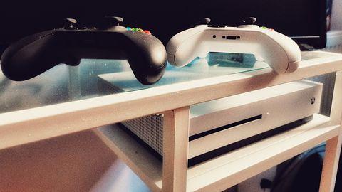 E3: Konferencja Microsoft Xbox. Oglądaj na żywo zapowiedź nowej konsoli