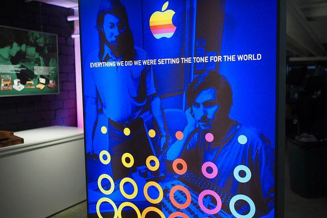 Bez nich nie byłoby sukcesu Apple-1, nie byłoby Apple...
