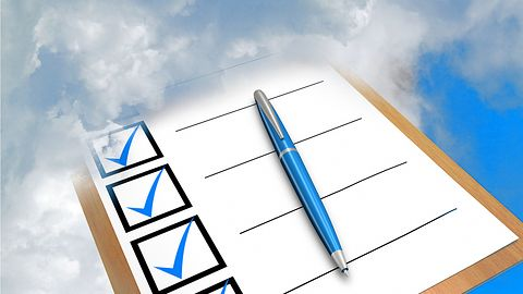 OnlyOffice – chmurowy pakiet biurowy. Czy może zastąpić Office'a 365?