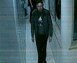 Urzędnicy skazani. Straszna śmierć Ukraińca na lotnisku w Lizbonie