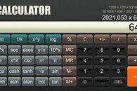Nintendo Switch dostanie kalkulator, ale nie za darmo - Kalkulator na Nintendo Switch