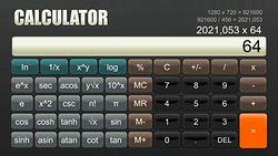 Nintendo Switch dostanie kalkulator, ale nie za darmo