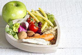 Optymalne wybory na zdrowy styl życia