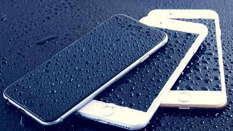 Marzy ci się nowy iPhone? zadbaj o jego ochronę