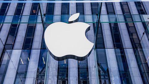 Rekordowy rok Apple – zamiast nowych iPhone'ów, 11 mln nowych akumulatorów