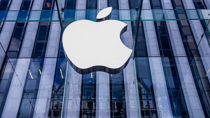 Użytkownicy iPhone'ów wymienili 11 mln akumulatorów. (depositphotos)