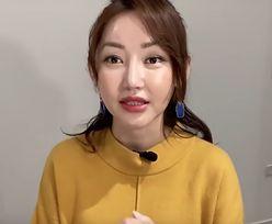 Uciekła z Korei Północnej. Teraz YouTuberka boi się o własne życie