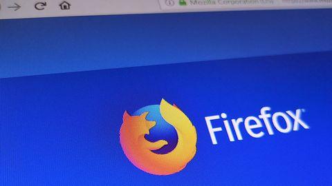 Firefox dopasuje się do Windowsa 10: motyw przeglądarki będzie zależny od systemowego