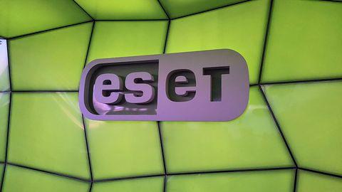 ESET Internet Security – sprawdzam możliwości nowego pakietu zabezpieczającego