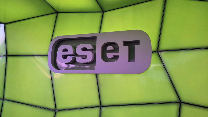 Sprawdzamy możliwości ESET Internet Security