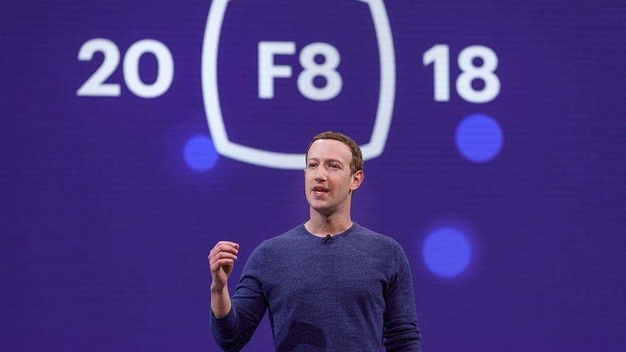 Nowy Messenger, randki na Facebooku i nie tylko – Zuckerberg zapowiada zmiany