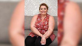 Lekarze odesłali ją do domu. Kobieta chorowała na raka języka (WIDEO)
